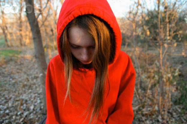 Mentoring Young Adults with Low Self-esteem
