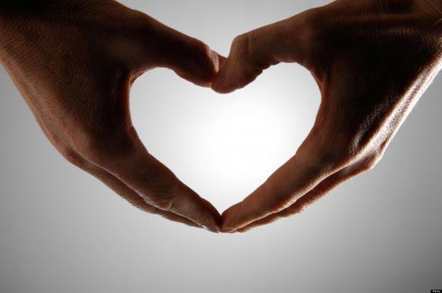 Valentine's Day, Romance and Millenials