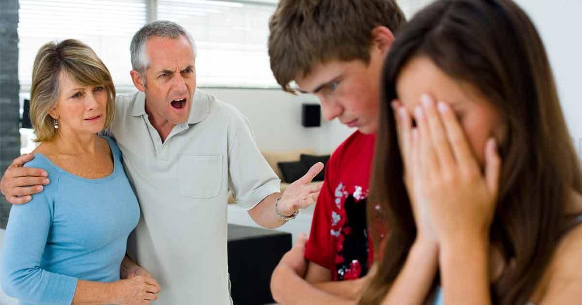Life Coaching Young Adults: Creating Communication