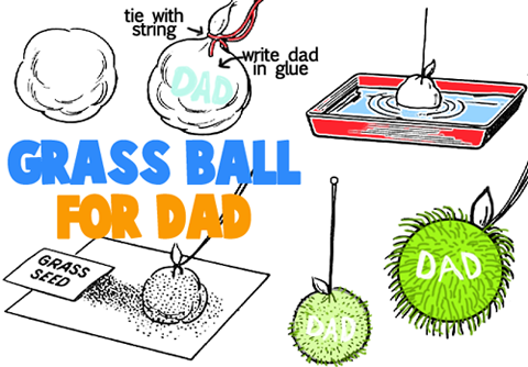 Top 10 Best and Worst Father's Day Gifts for Dad from his Teenager